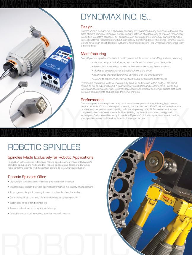 eppinger live tooling parts pdf
